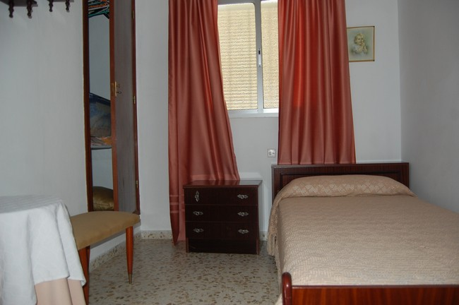 Casa Plazuela 00020