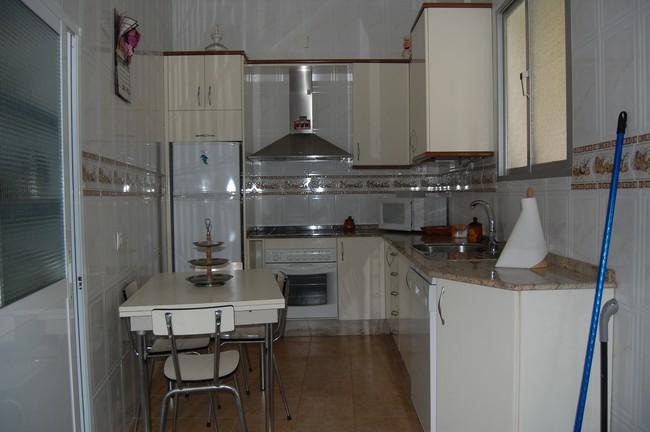 Casa Plazuela 00027
