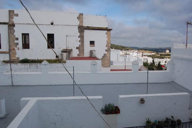 Casa Plazuela 00035