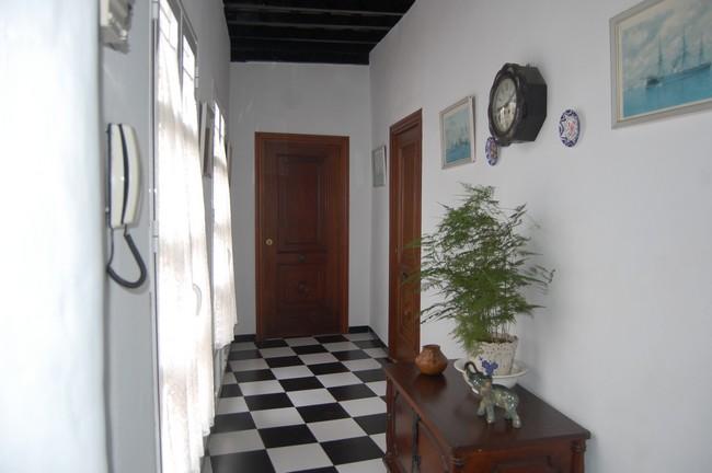 Casa Plazuela 00037