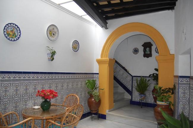 Casa Plazuela 00040
