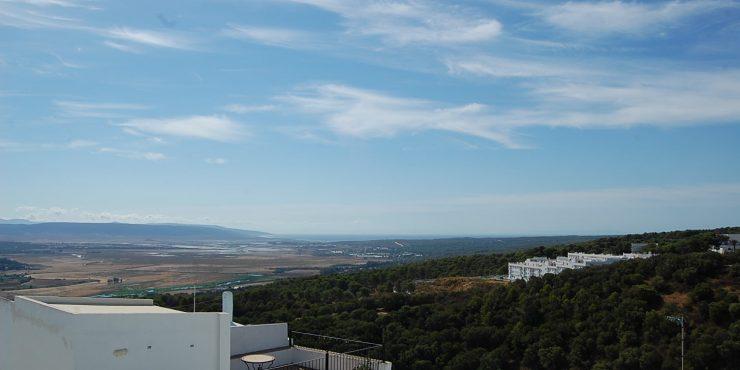 Casa Villar