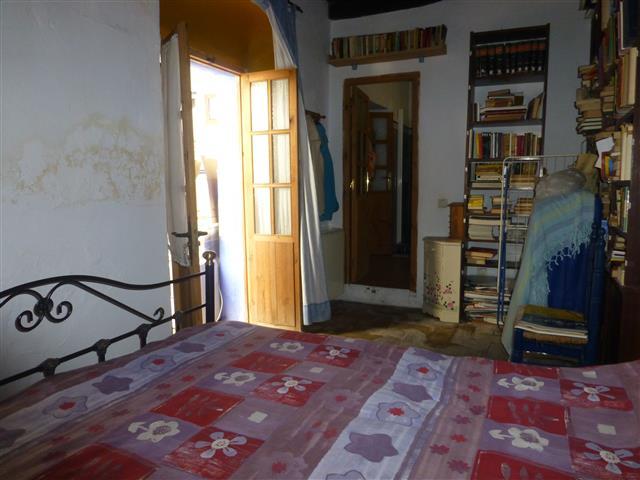 casa concha (15) (Small)