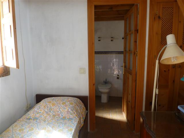 casa concha (31) (Small)