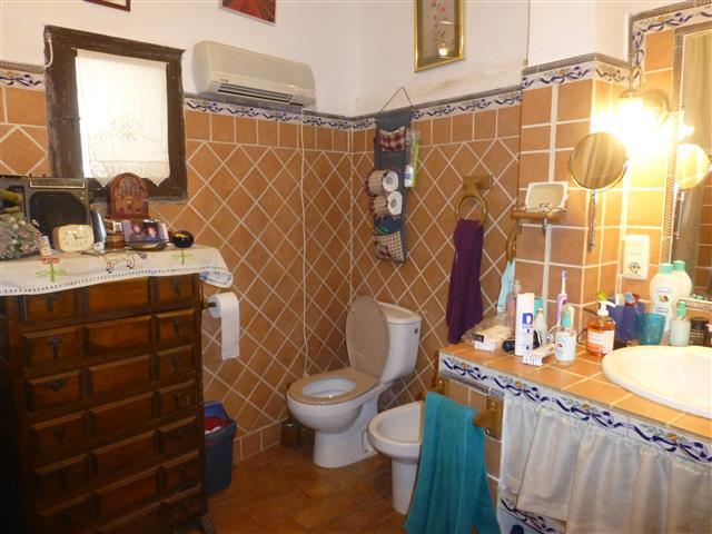 casa concha (43) (Small)