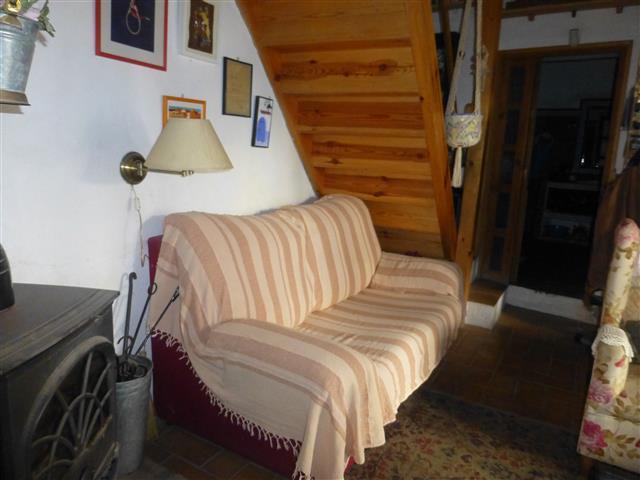 casa concha (6) (Small)