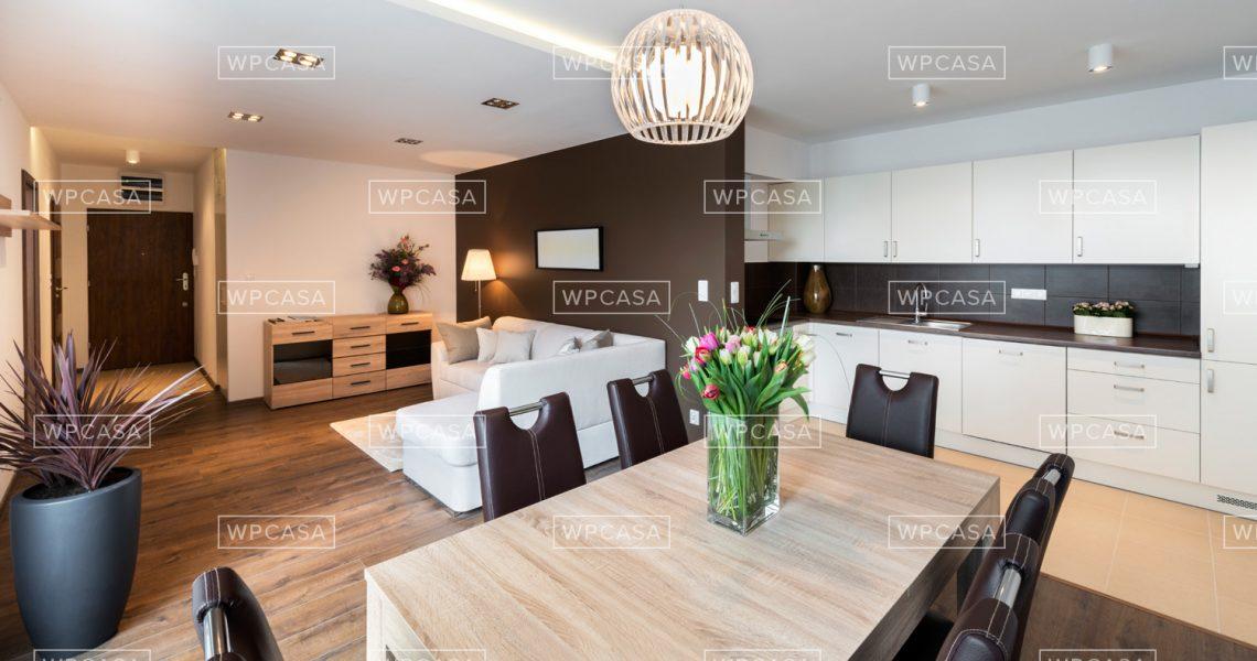 wpcasa-london-apartment-modern-1