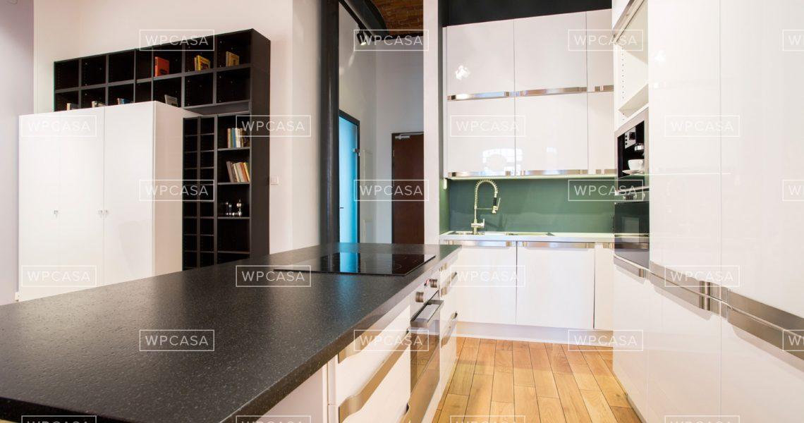 wpcasa-london-attic-designer-1