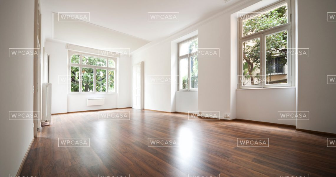 wpcasa-london-house-empty-1