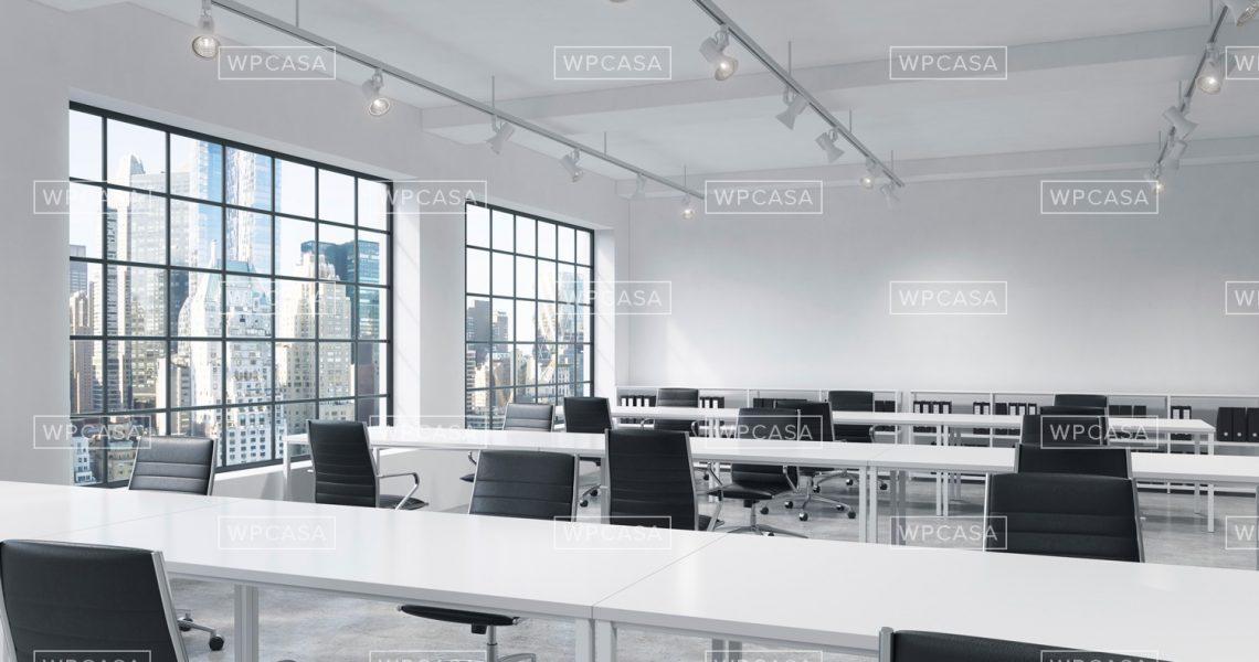 wpcasa-london-office-3