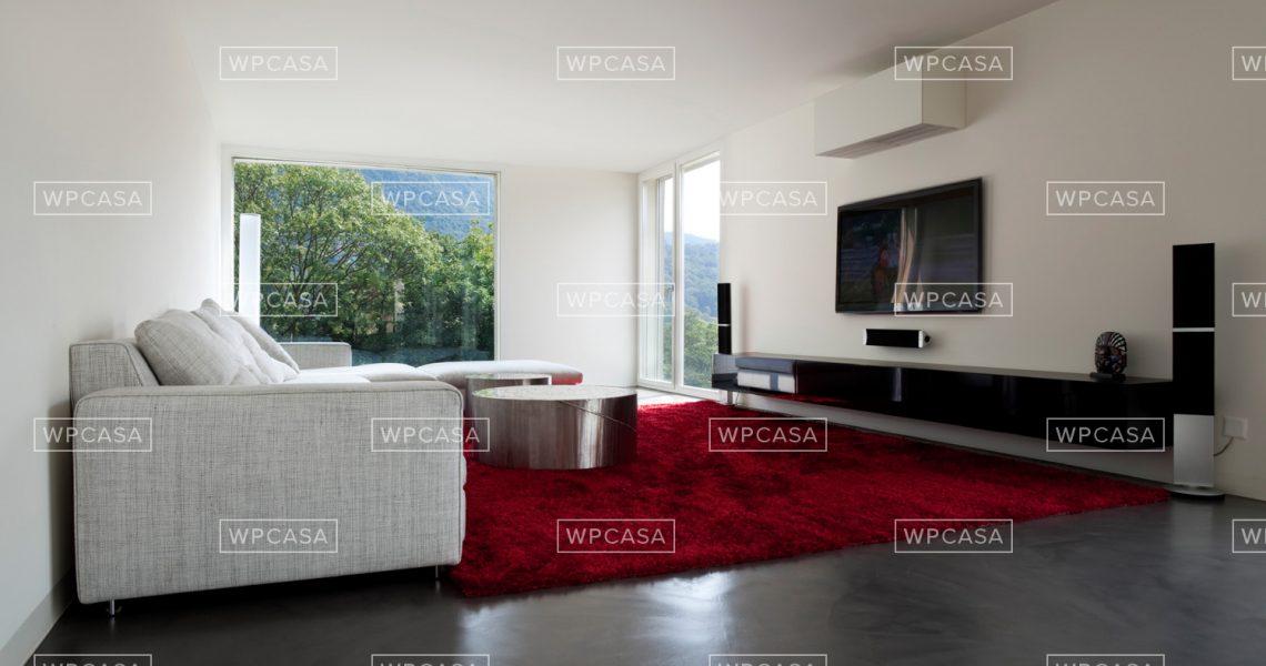 wpcasa-london-villa-contemporary-1
