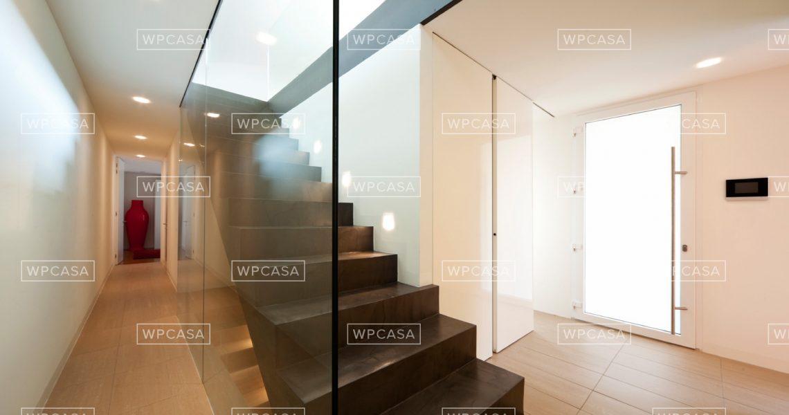 wpcasa-london-villa-contemporary-3