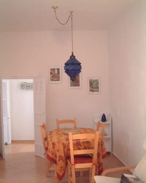Costadelaluzvillas Casa Tricia 04