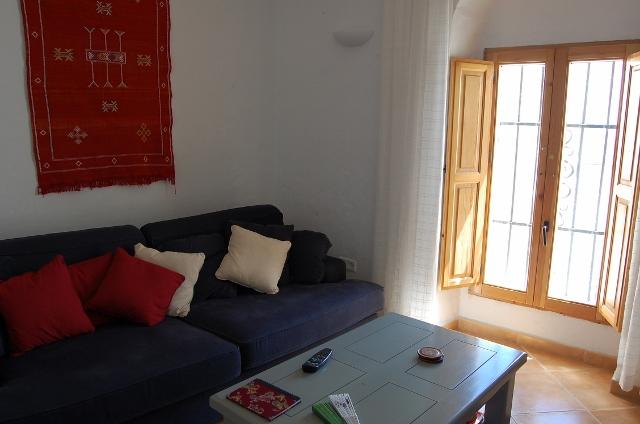 Costadelaluzvillas Casa Tricia 08