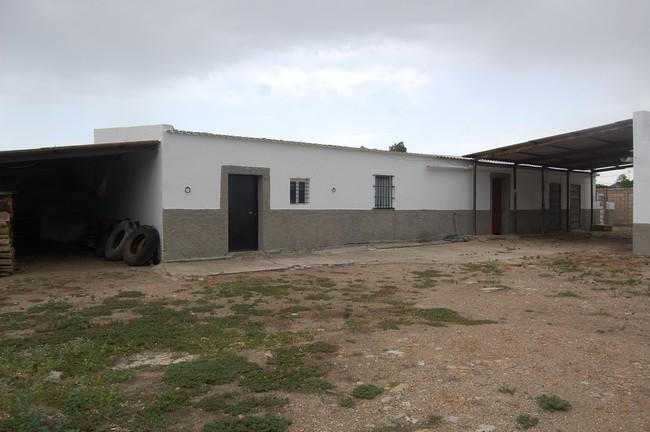 casa Herrera 03