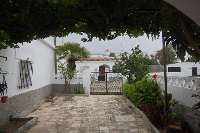 casa Herrera 04