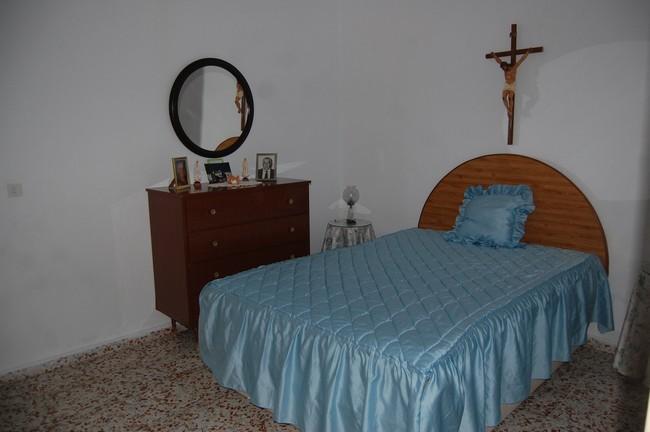 casa Herrera 08