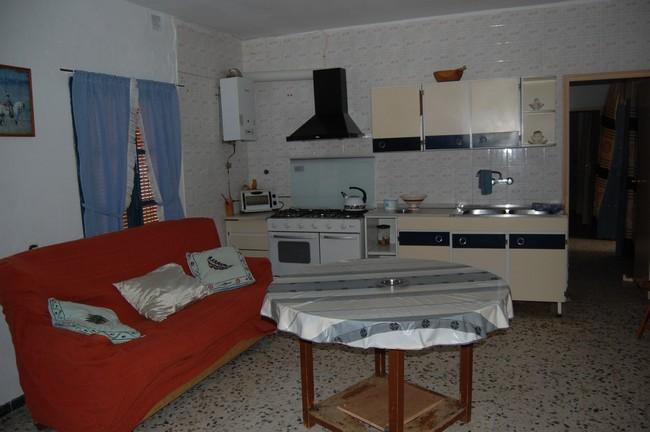 casa Herrera 14