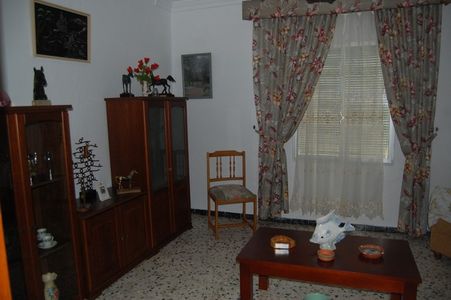 casa Herrera 16