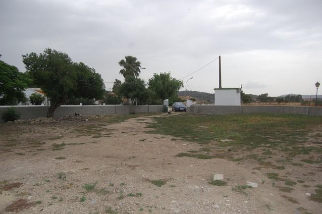 casa Herrera 23