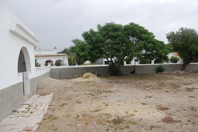 casa Herrera 24