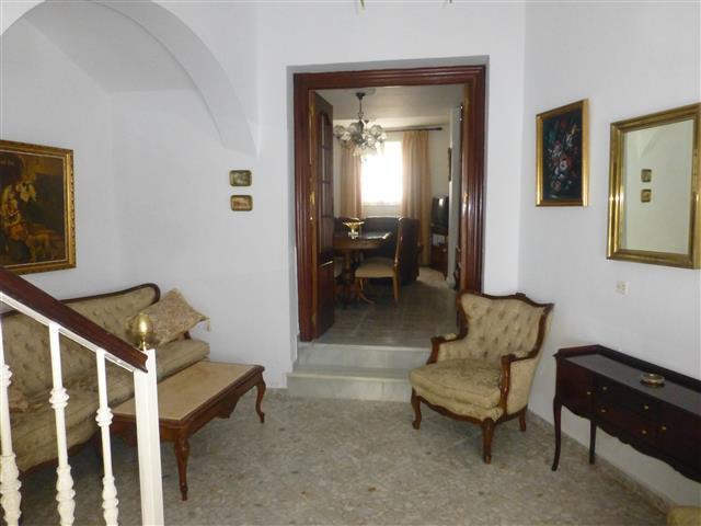 casa arenillas (15) (Small)
