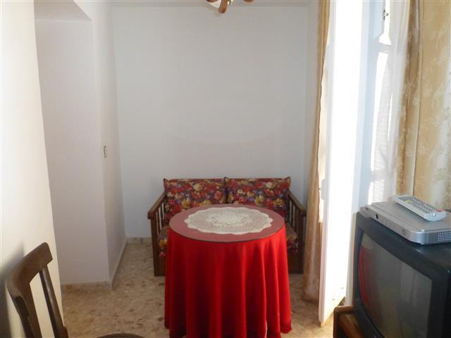 casa arenillas (36) (Small)