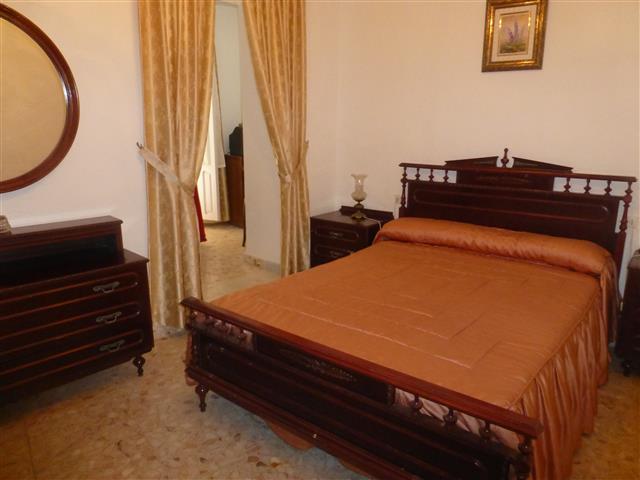 casa arenillas (39) (Small)