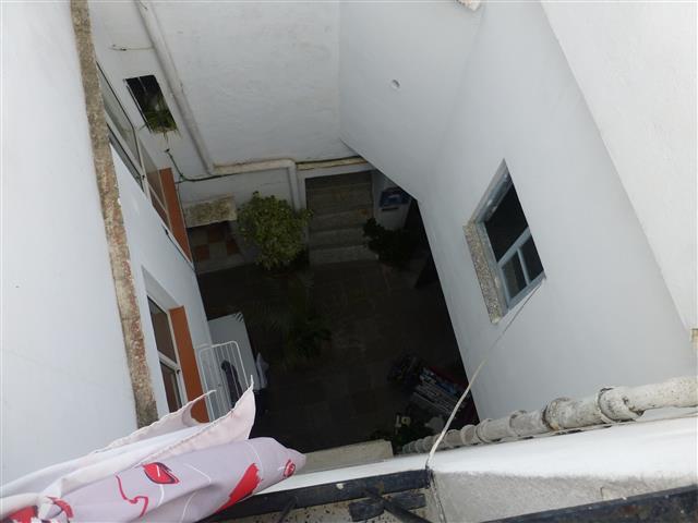 Casa Catalina (12) (Small)