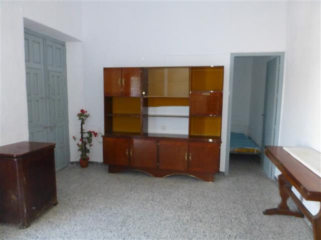 Casa Catalina (21) (Small)