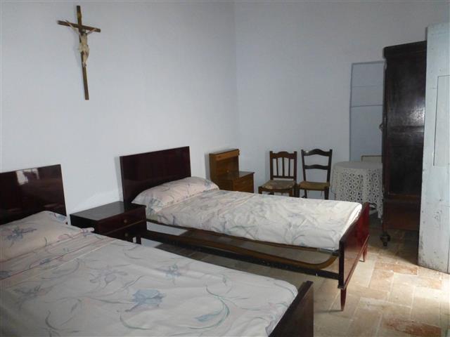 Casa Catalina (27) (Small)