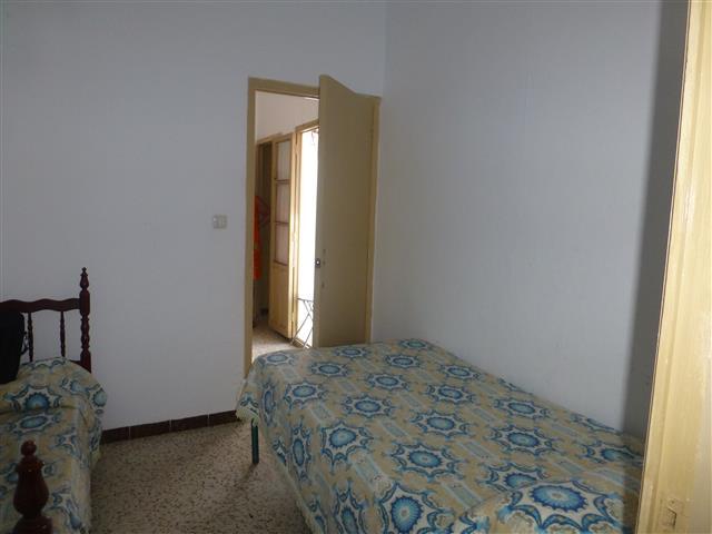 Casa Catalina (9) (Small)