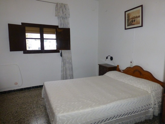 casa  Alvaro 14