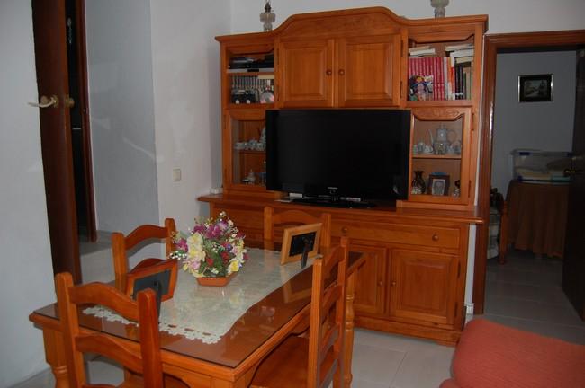 casa  Conde 06