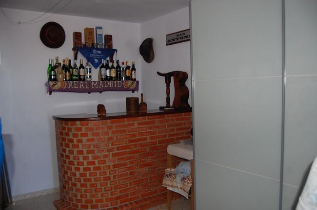 casa  Conde 27
