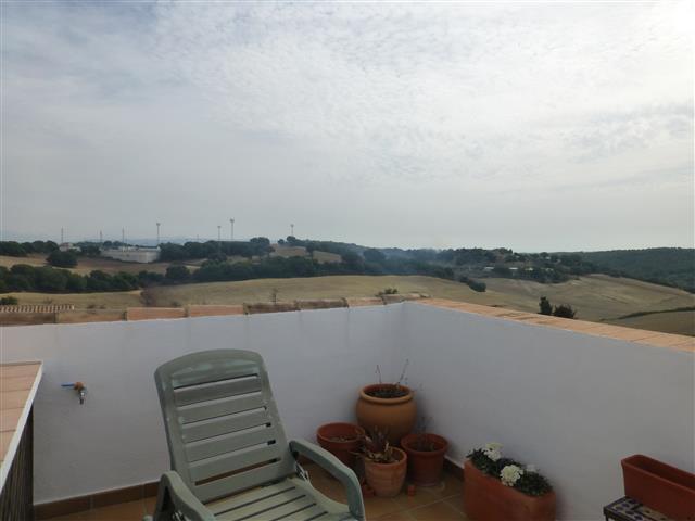 Casa Mateo (27) (Small)