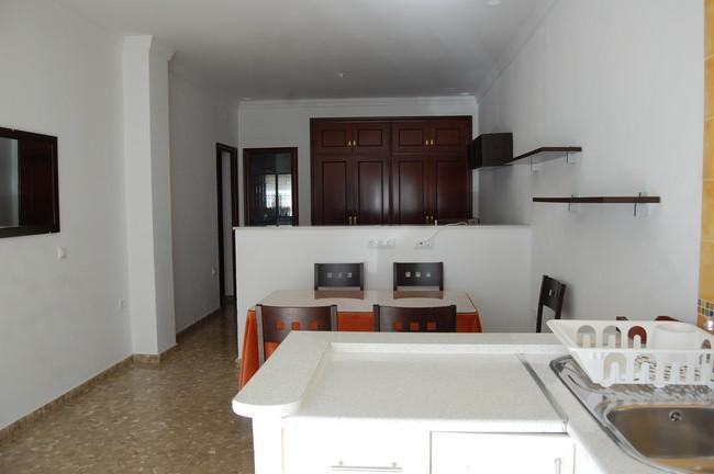 Casa Peregrino  05