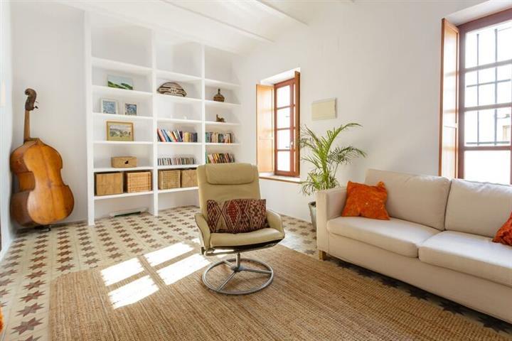 San Pedro LIVING ROOM2nd BEDROOM (Small)