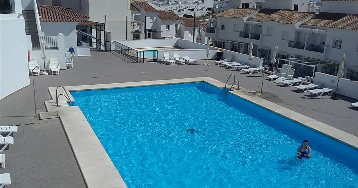 la noria pool (4) (Medium)