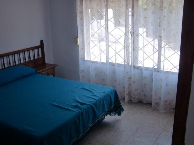 Casa Guerrero 10