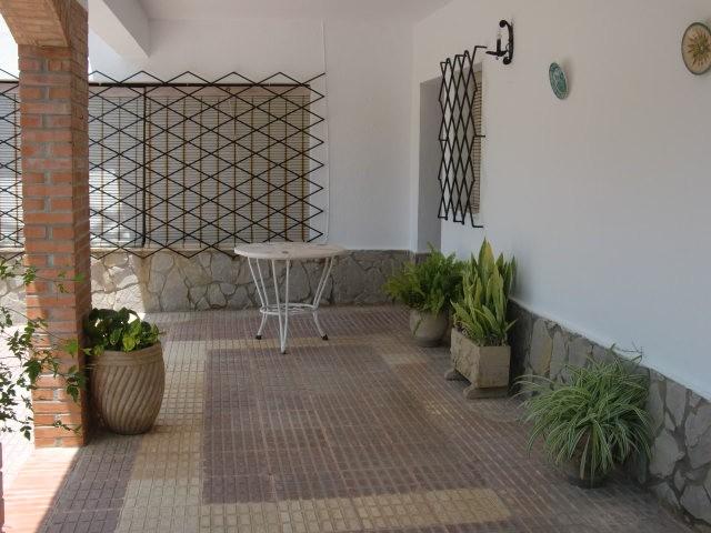 Casa Guerrero 12
