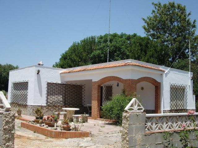 Casa Guerrero 14