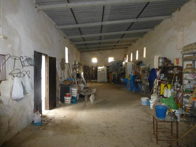 Casa Guerrero 45
