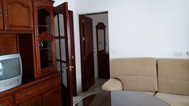Casa Mariscal 09