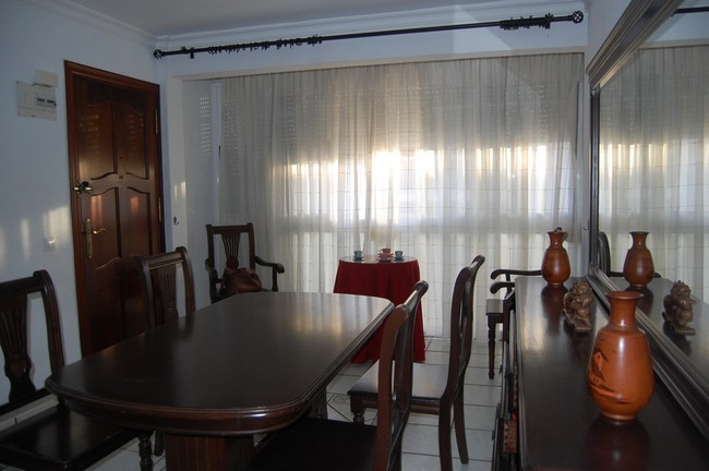 Casa Mariscal 14