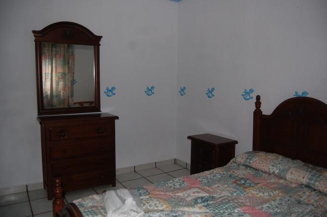 Casa Mariscal 24