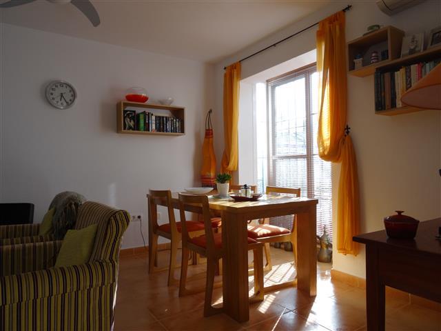 Casa Gaviota (4) (Small)