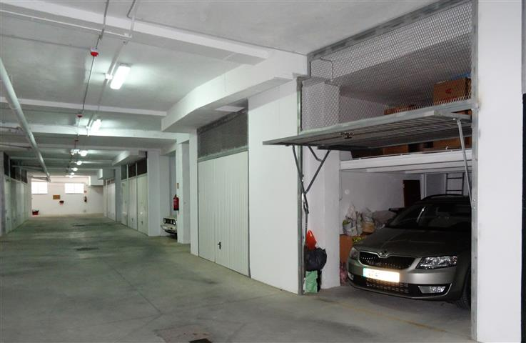 gaviota garage (Small)