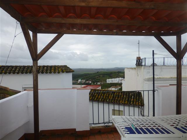 Casa Carol – Alcala (1) (Small)