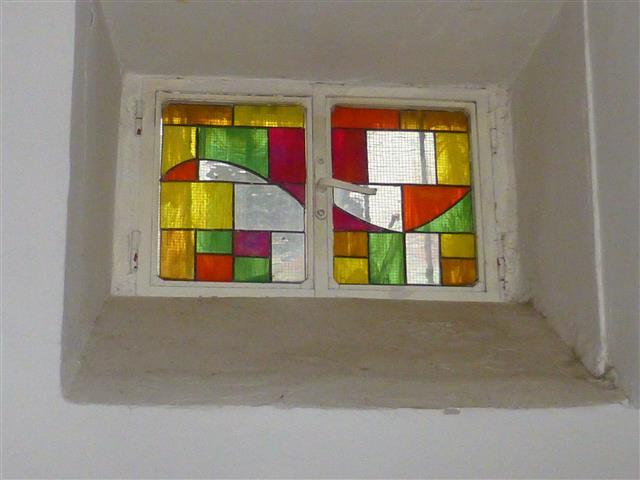 Casa Carol – Alcala (25) (Small)